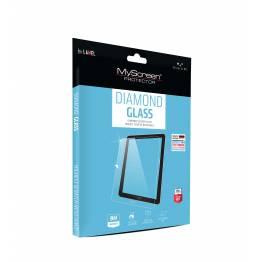 """MyScreen Diamond iPad Pro 10,5""""/air 3 beskyttelsesglas"""