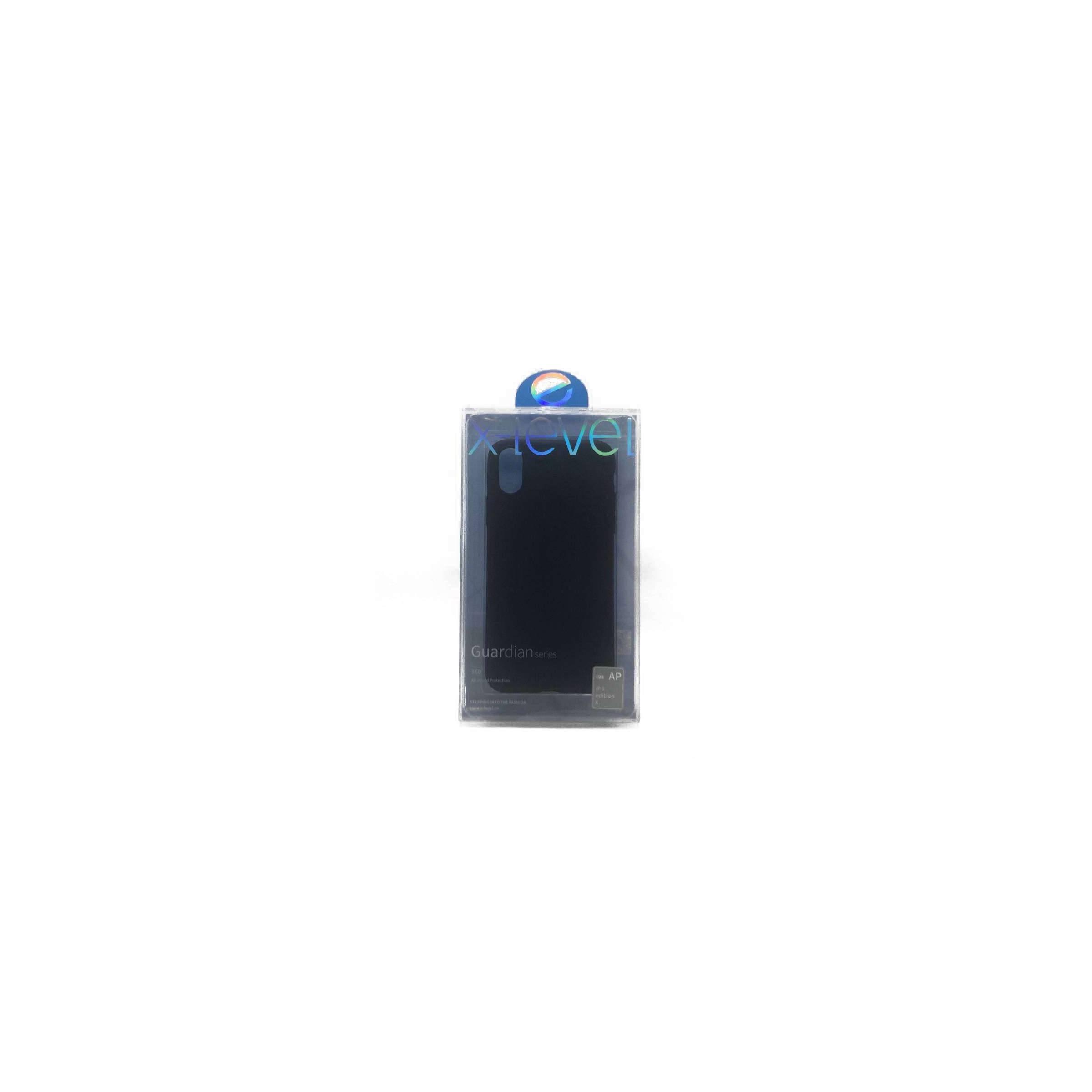xlevel – Xlevel guardian iphone 11 pro fra mackabler.dk