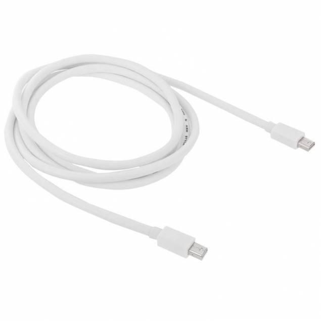 Image of   Mini displayport kabel