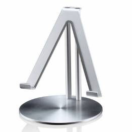 iPad alu stander dock
