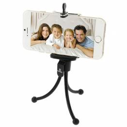 tripod holder til iPhone
