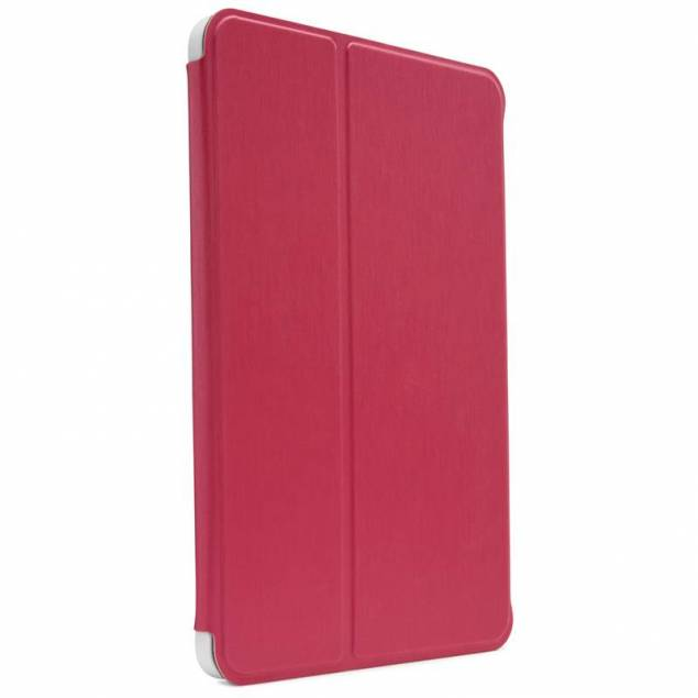 iPad mini 1/2/3 cover