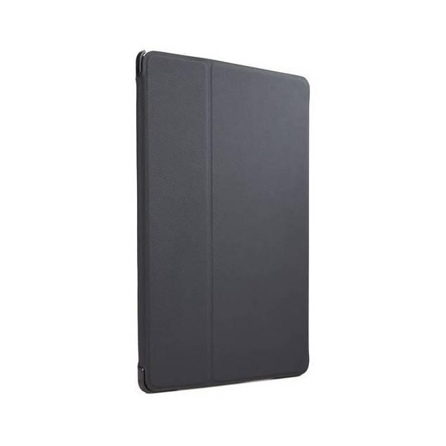 "Case Logic SNAPVIEW v2 iPad 9,7"""