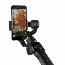 Zhiyun Smooth 4 3-akset Gimbal for iPhone