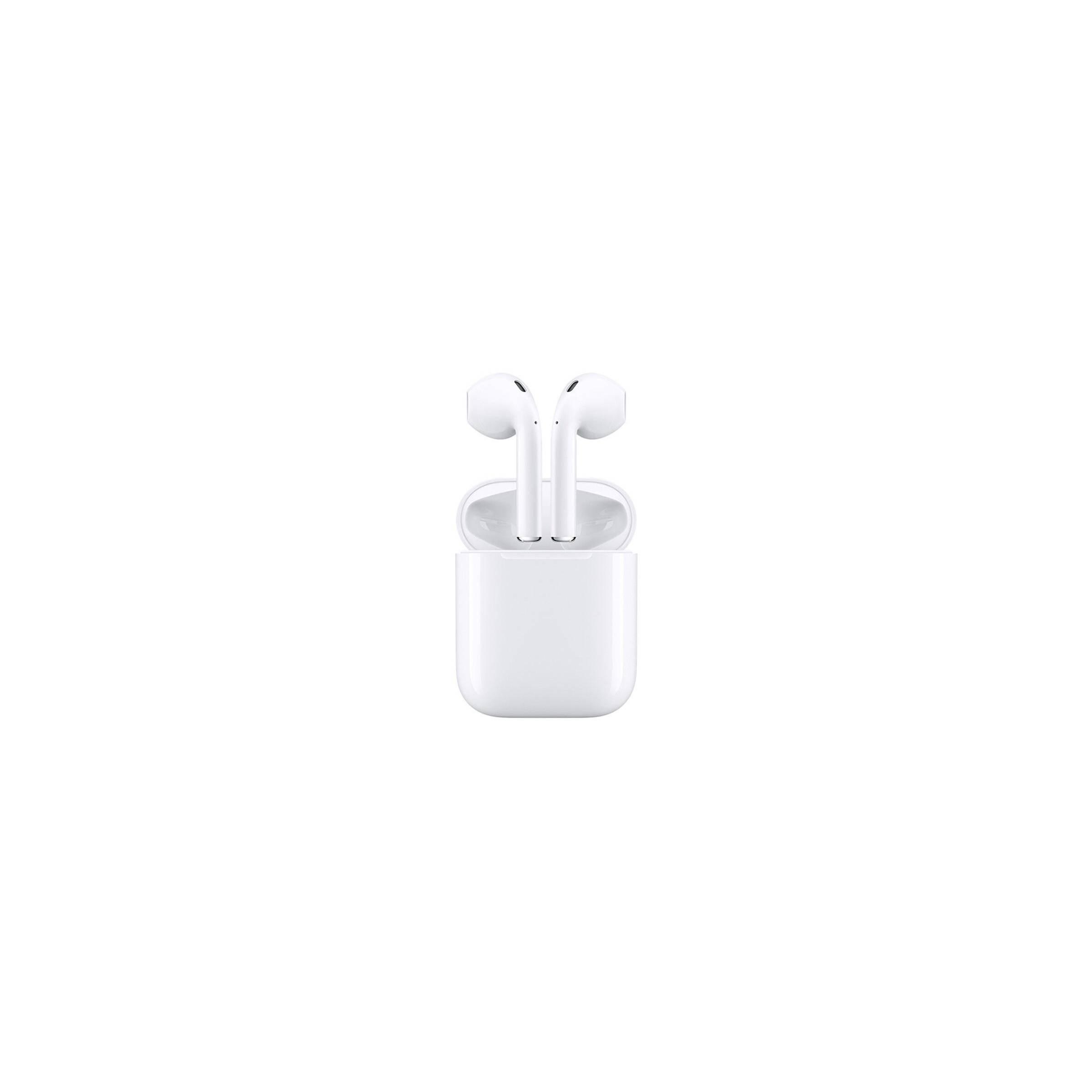 kina oem I18 earbuds true wireless øreproptelefoner bt 5.0 fra mackabler.dk