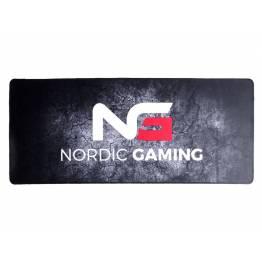 Marvo Gaming Musemåtte G2 Logo