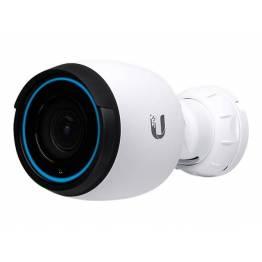 Ubiquiti overvågningskamera 1080p