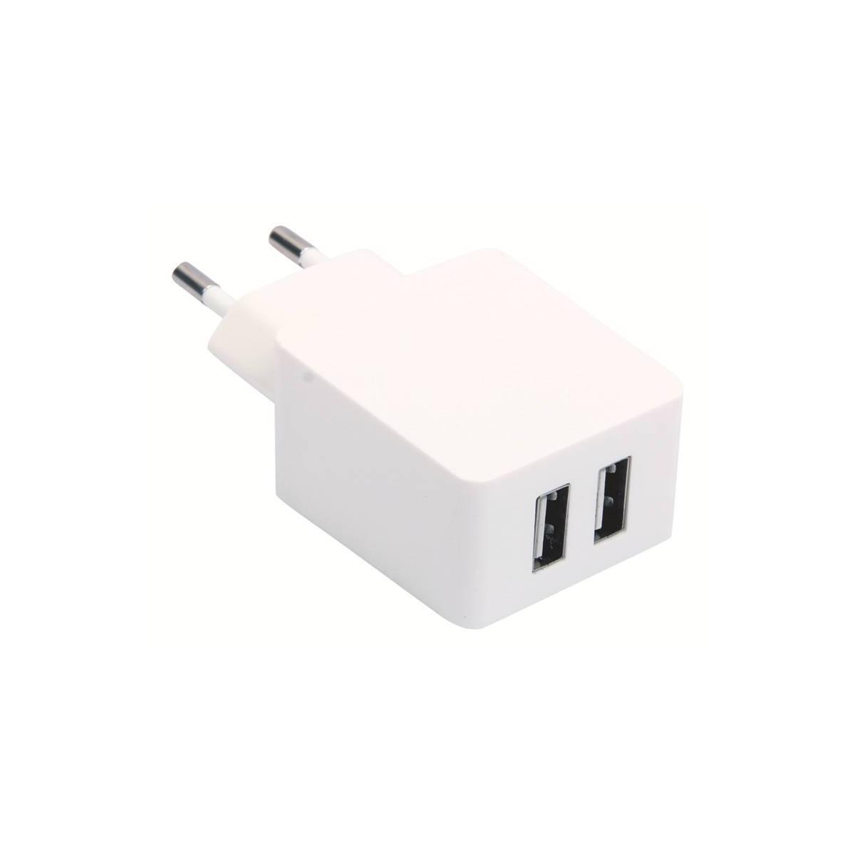 Sinox i Media iPhoneiPad USB & USB C oplader MacKabler.dk