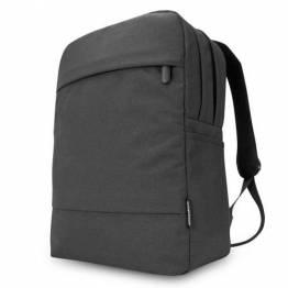 """Laptop taske med plads op til 15,6"""" macbook"""