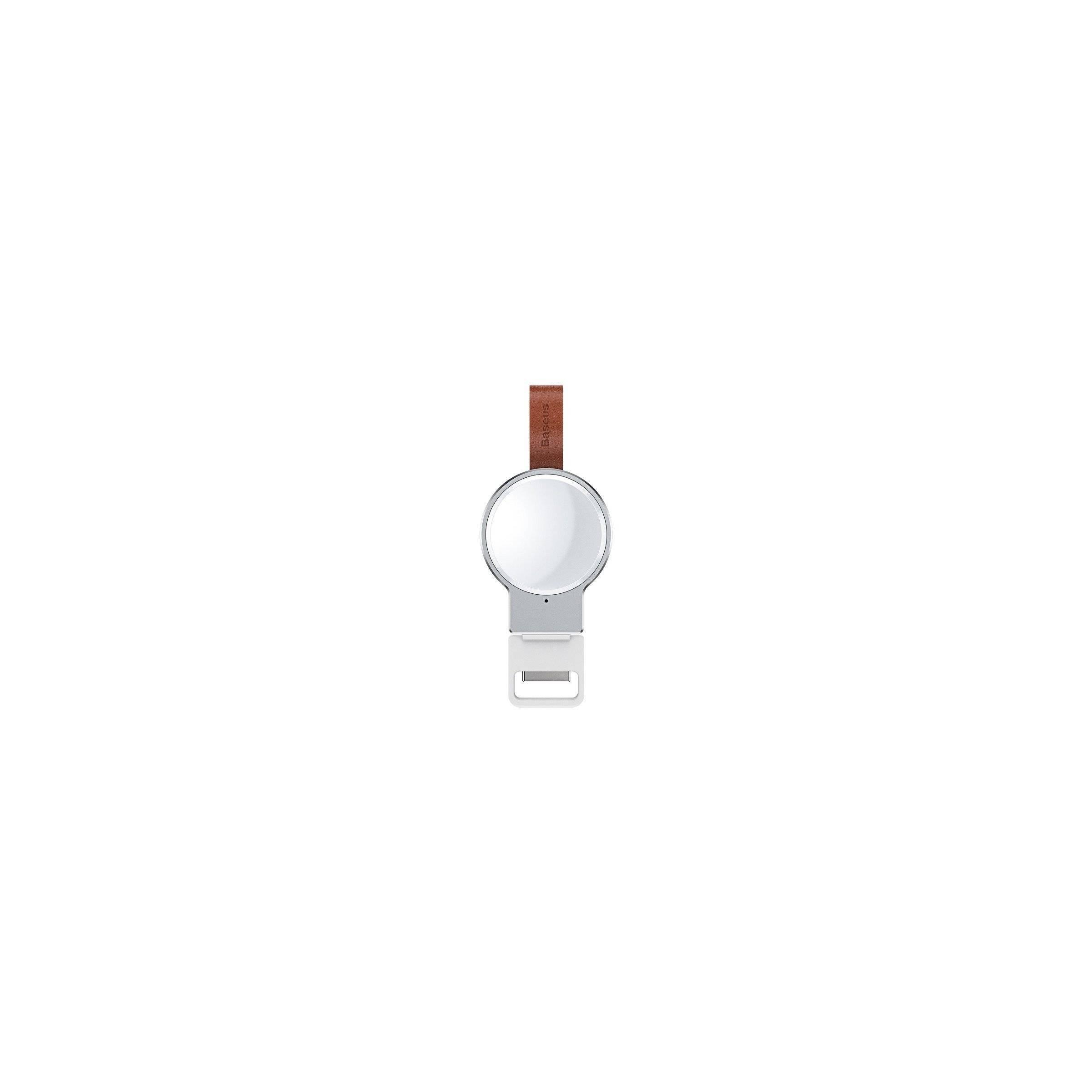 Billede af Baseus Dotter trådløs oplader til Apple Watch