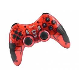 Havit Wireless Gamepad controller til PS2 og PS3
