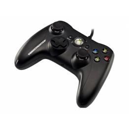 ThrustMaster GPX gamepad til Xbox 360
