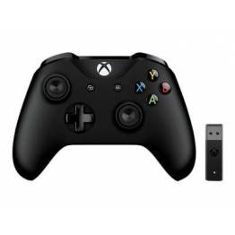 Microsoft Xbox One Controller sort