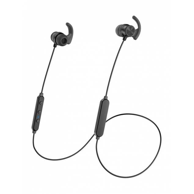 TaoTronics Boost In-Ear Earphones aktiv noise reduction