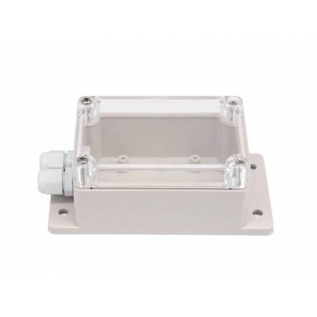 Sonoff IP66 vandtæt box
