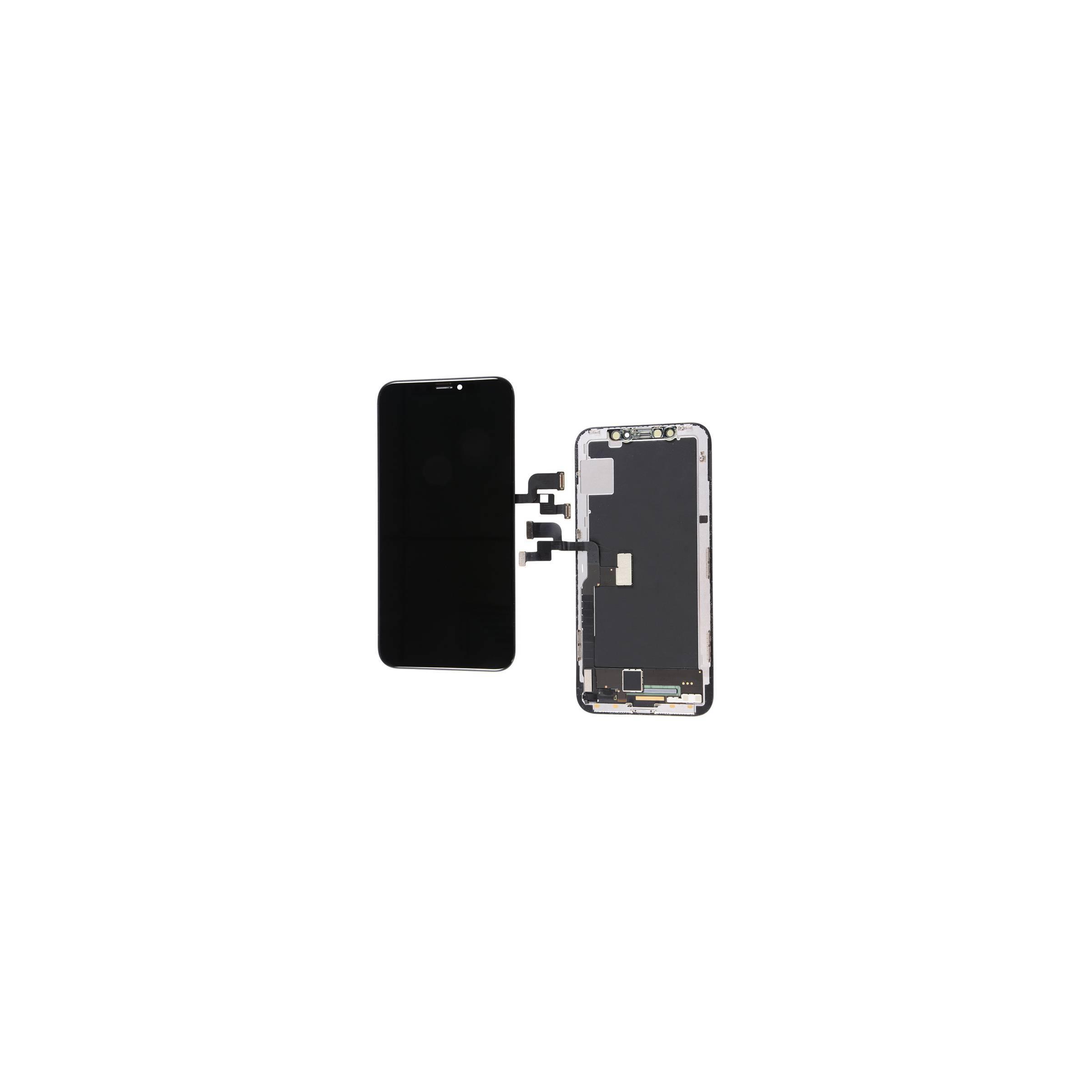 sinox – Iphone x skærm i høj kvalitet på mackabler.dk
