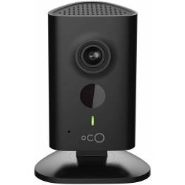 Oco HD Camera med Micro SD kort support og Cloud