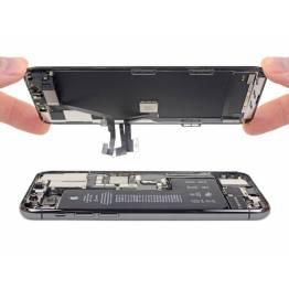 iPhone 11 Pro Skærm Original