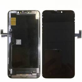 iPhone 11 Pro Max Skærm Original