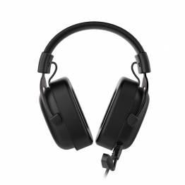 Havit Gaming overear headset 7.1
