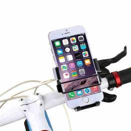 Image of   iPhone cykel holder