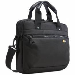 """Case Logic Bryker Pc Taske 13,3"""" MacBook Pro"""