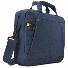 "Case Logic Huxton Pc Taske 13,3"" MacBook Pro"