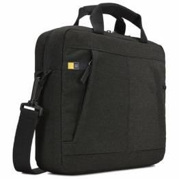 "Case Logic Huxton Pc Taske 13,3"" MacBook Pro Sort"