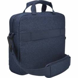 "Case Logic Huxton Pc Taske 15"" MacBook Pro"