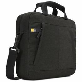 "Case Logic Huxton Pc Taske 15/16"" MacBook Pro sort"