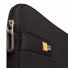"""Case Logic Pc Taske 11,6"""" Macbook Air"""