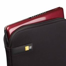 "Case Logic Pc sleeve til 13,3"" MacBook Pro grå"