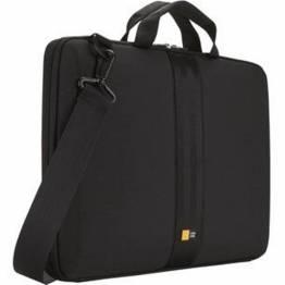 """Case Logic Pc sleeve til 16"""" MacBook Pro sort"""