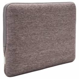 "Case Logic sleeve 13,3"" MacBook Pro grå"