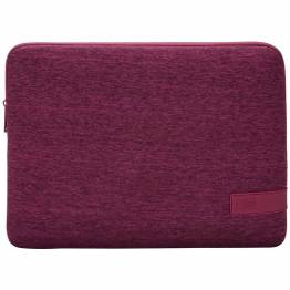 "Case Logic sleeve 13,3"" MacBook Pro Bordeaux"