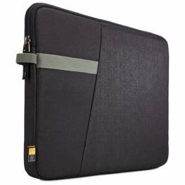 "Case Logic Ibira sleeve til 13,3"" MacBook Pro sort"