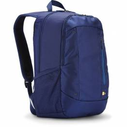 """Case Logic Jaunt rygsæk til 16"""" MacBook Pro blå"""