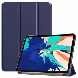 "iPad Pro 12,9"" 2020 cover"