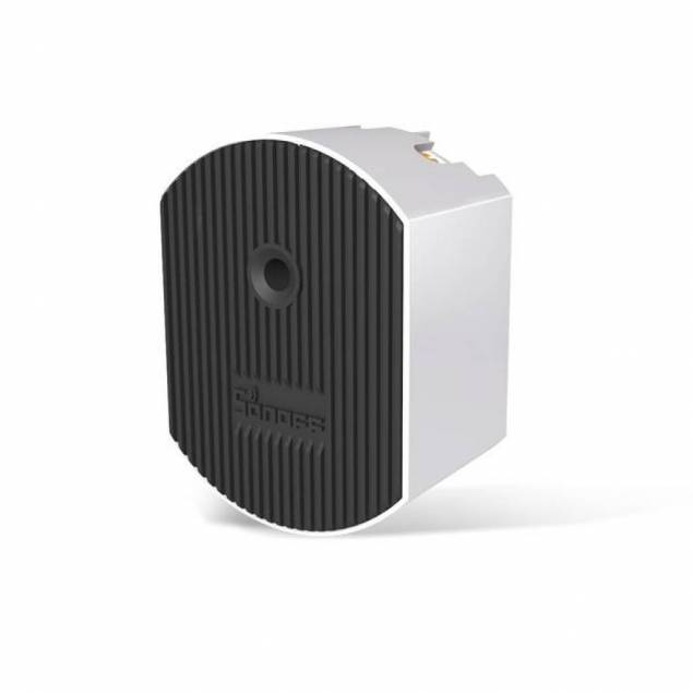Sonoff Smart Dimmer Switch