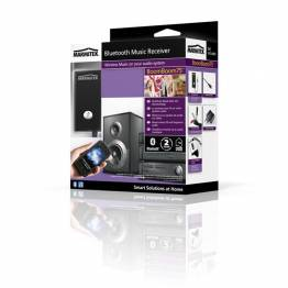 Marmitek BoomBoom 75 Bluetooth receiver
