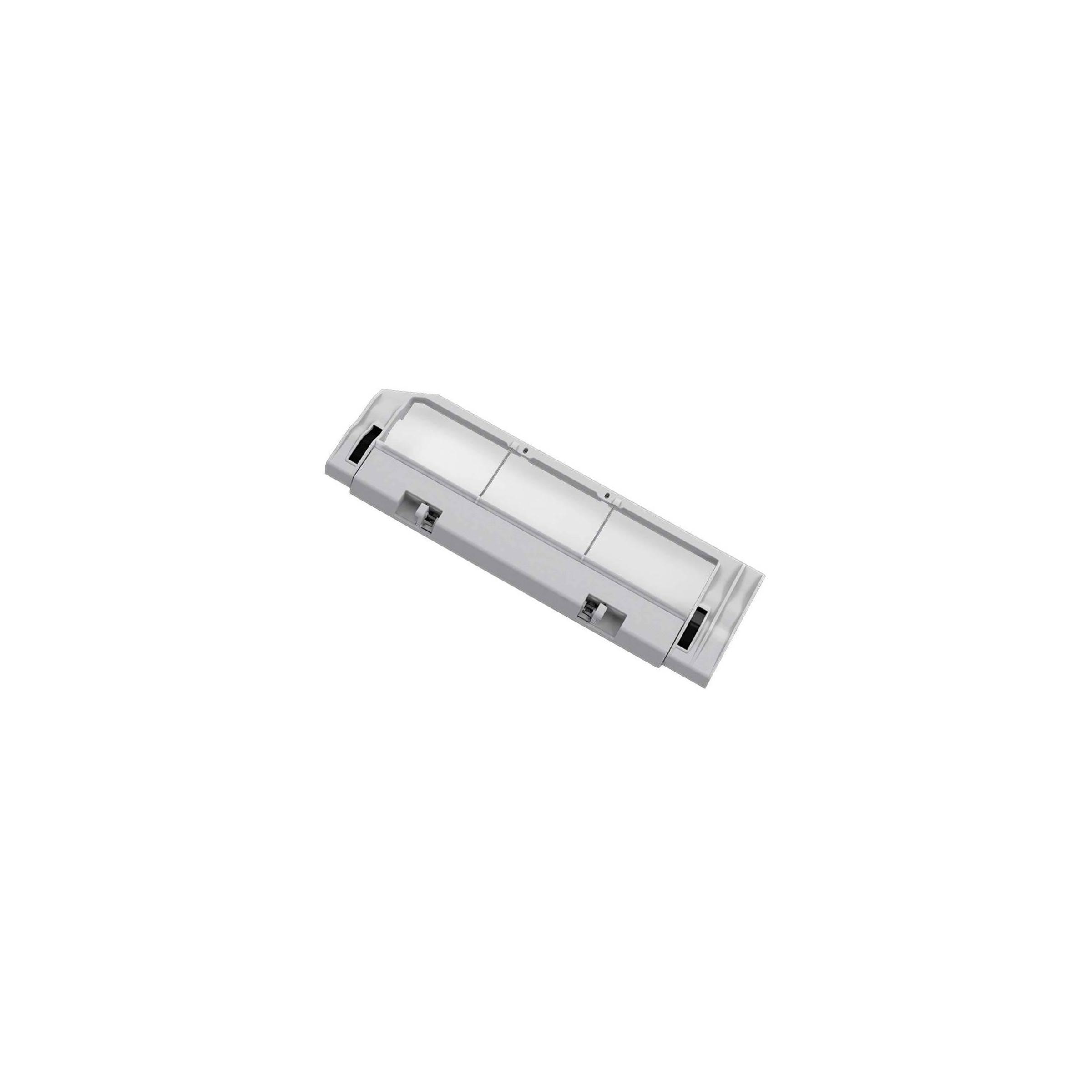 kina oem Plastikdæksel til hovedbørsten til xiaomi roborock s5, s55 på mackabler.dk
