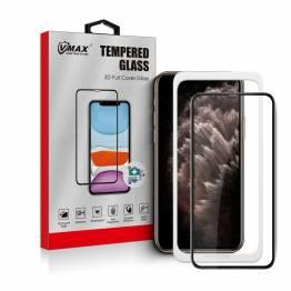 Det bedste beskyttelsesglas til iPhone 12 Pro/Max