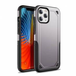 """iPhone 12 Pro Max silikone Håndværker cover 6,7"""""""