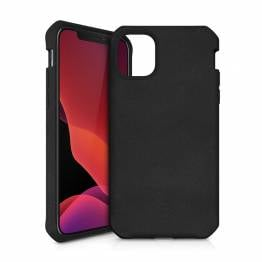 ITSKINS FERONIABIO Cover til iPhone 12 & 12 pro