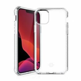 ITSKINS Gel Cover til iPhone 12 mini