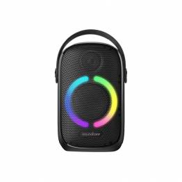 Anker SoundCore Rave kæmpe BT højtaler