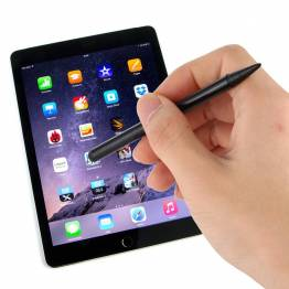 Stylus til iPad