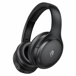 TaoTronics SoundSurge 90 Hybrid ANC Høretelefoner noise cancelling