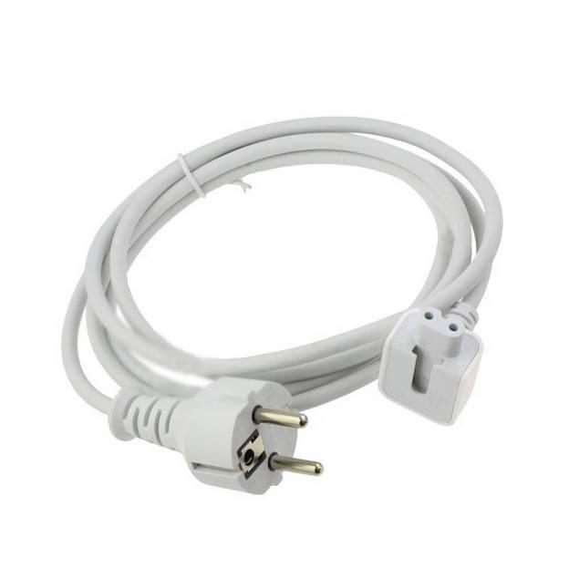 AC Adapter Plug Magsafe