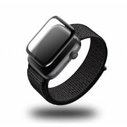 Det bedste Beskyttelsesglas til Apple Watch 42mm